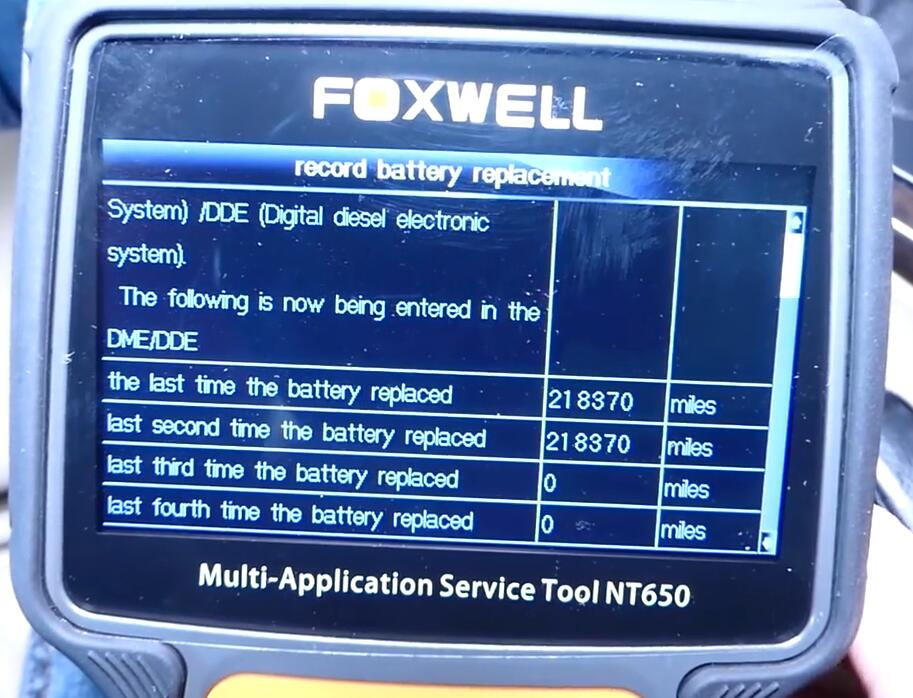 foxwell-nt650-registration-update-test-27