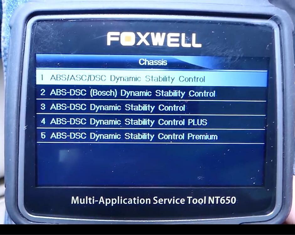 foxwell-nt650-registration-update-test-29