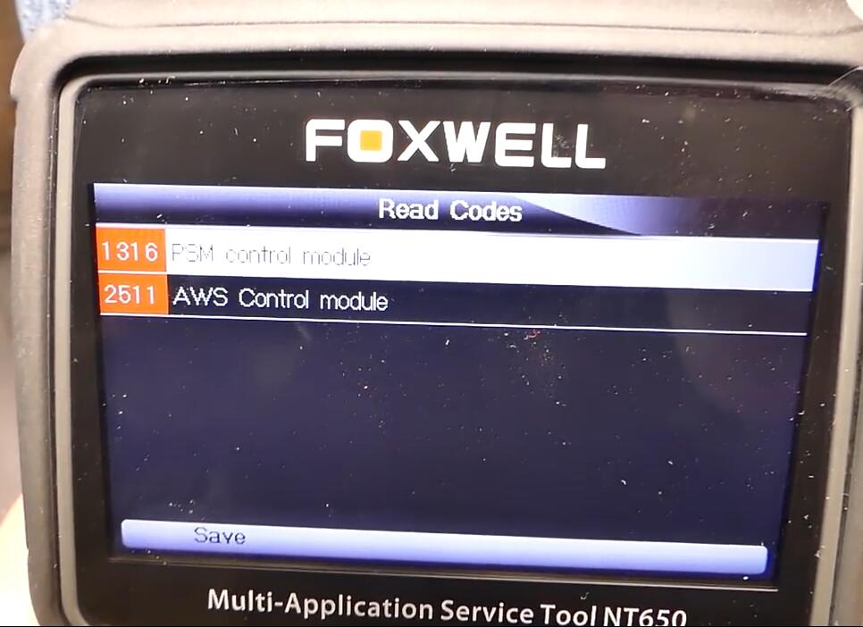foxwell-nt650-registration-update-test-34