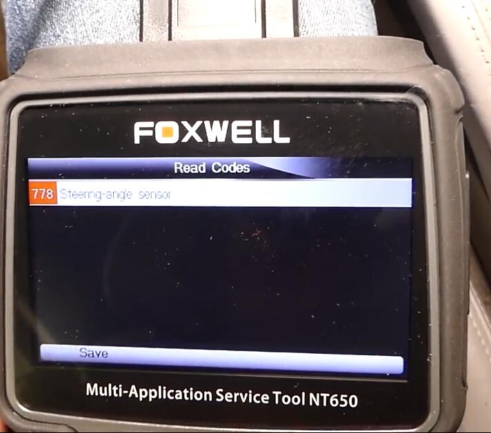 foxwell-nt650-registration-update-test-36