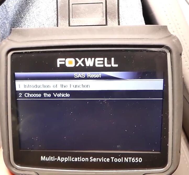 foxwell-nt650-registration-update-test-37