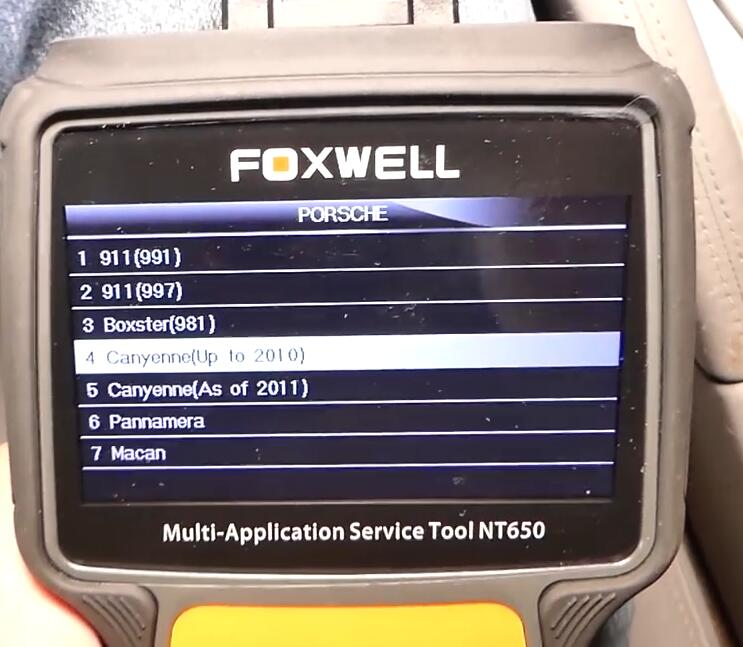 foxwell-nt650-registration-update-test-38