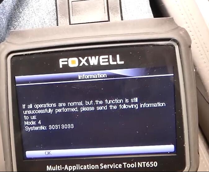 foxwell-nt650-registration-update-test-39