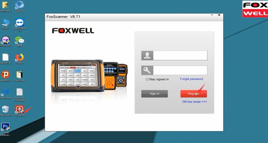 foxwell-nt650-registration-update-test-8