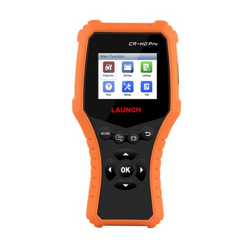 launch-cr-hd-pro-code-reader-1