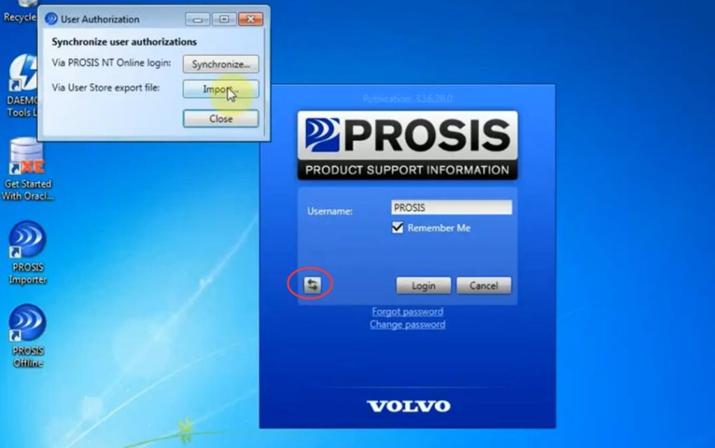 volvo-prosis-v2019.01-installation-and-activation-13