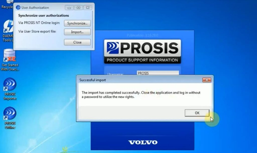 volvo-prosis-v2019.01-installation-and-activation-15