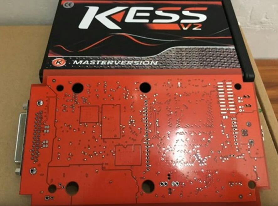 kess-v2-5.017 -red-pcb-read-write-bmw-car-online-4