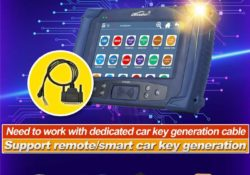 lonsdor-k518-car-key-generation-cable-k518ise-k518s-1
