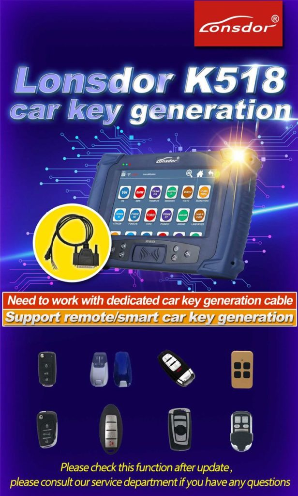 lonsdor-k518-car-key-generation-cable-k518ise-k518s-1