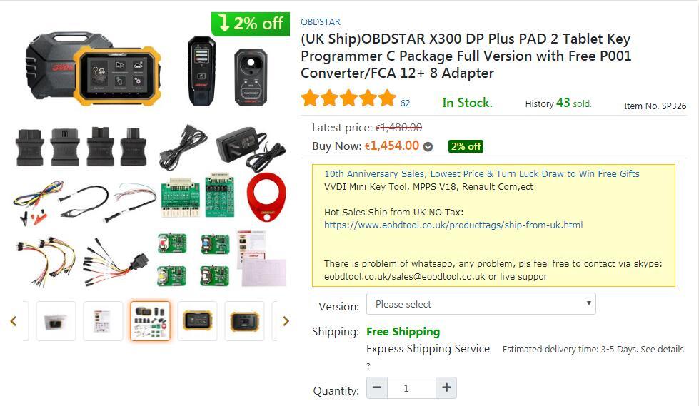 obdstar-x300-dp-plus-review-1