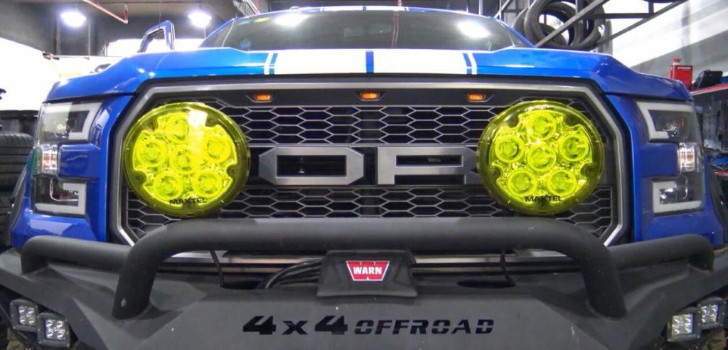 obdstar-x300-dp-plus-review-2
