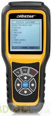 obdstar-x300m-odometer-adjustment-2
