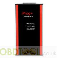 Iprog Plus
