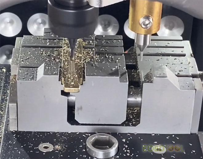 2m2 cut key sides