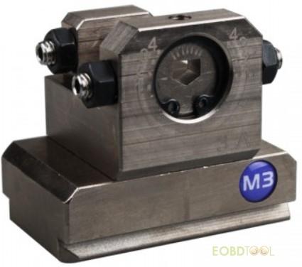 Original Xhorse M3 Clamp